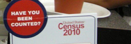 census thum